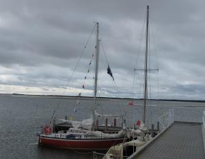 Port Albert 03