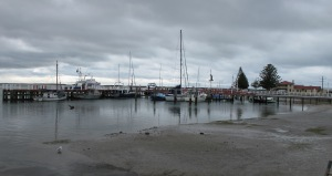 Port Albert 04