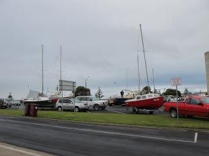 Port Albert 05